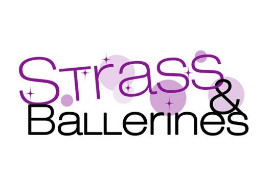 Strass & Ballerines