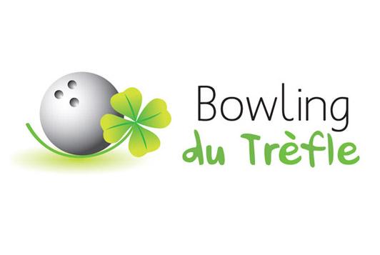 Bowling du Trèfle